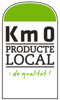 Producto Km 0